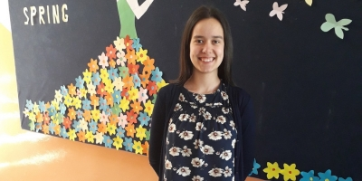 Učenica generacije šk.2019./2020.godine